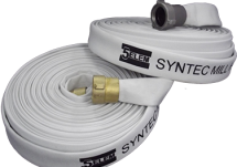 syntec-mill-hose